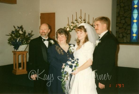 19970101 143500 Rick, Nita, Kay, Ben