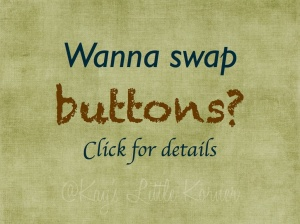 button swap