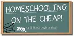 Homeschooling-on-the-cheap-1024x504
