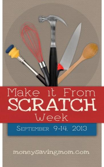 Make-It-From-Scratch-Week-500x8002