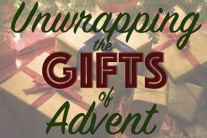 gifts-of-advent