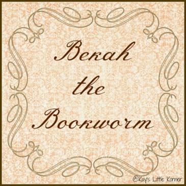bekah bookworm