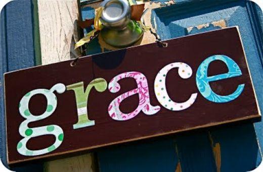 Grace-3