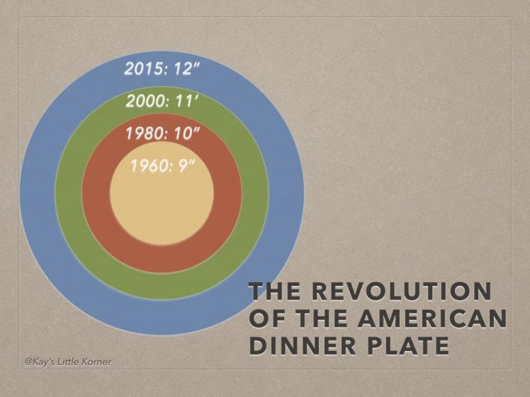 dinner plate image.001