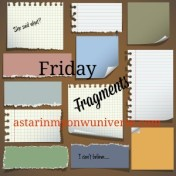 Friday-Fragments-with-Star-300x300