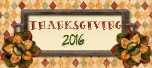 thanksgiving-2016