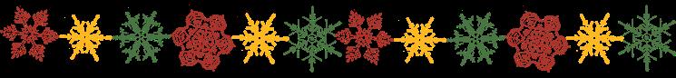 sp_holidaysampler_christmas_snowflakestrip