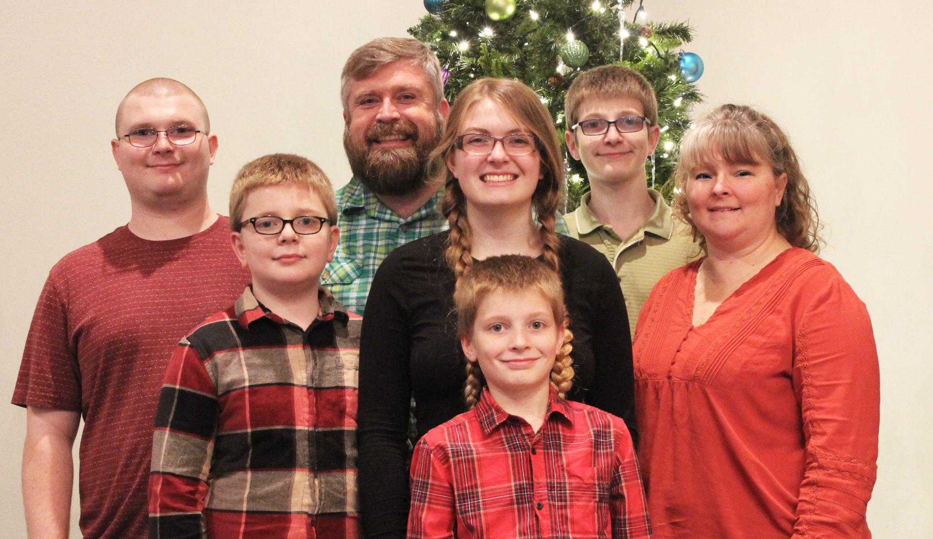 family tree pic 2019 copy